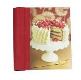 Tea with Bea Mini Address Book 15x10,6cm