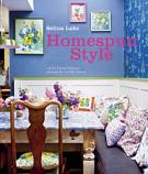 Homespun Style/ Selina Lake