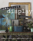 Creative Display/James Gerladine