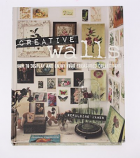 Creative Walls/James Gerladine