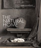 The Natural Home/Hans Blomquist