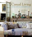 Casual Living 25,4 x 21,6 cm