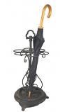 Paraplu houder 36x36x73cm
